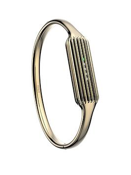 fitbit-flex-2trade-accessory-banglenbspfitness-tracker-not-included