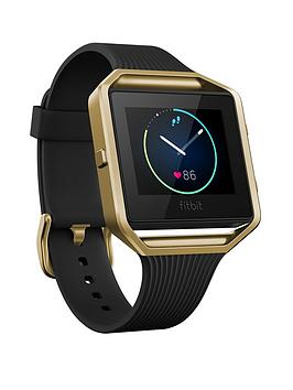 fitbit-blazetradenbspaccessory-tapered-band-tracker-not-included