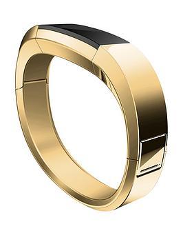 fitbit-altatradenbspaccessory-band-bracelet-gold