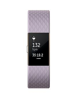 fitbit-charge-2-special-edition-lavender-rose-gold