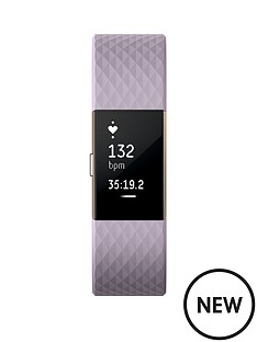 fitbit-charge-2trade