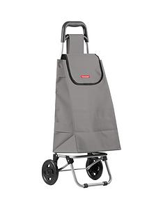 typhoon-shopping-trolley-grey