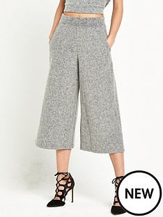 river-island-river-island-knitted-culottes