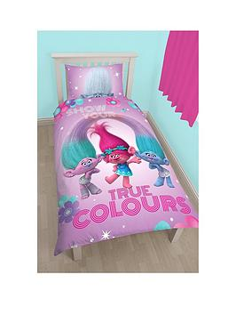 trolls-trolls-glow-panel-reversible-single-duvet-cover-and-pillowcase-set