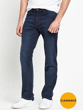 wrangler-arizona-regular-straight-jeans