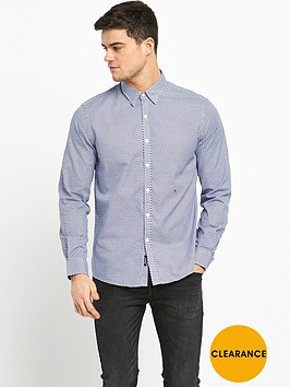 replay-printed-shirt