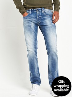 replay-anbass-straight-fit-jeans