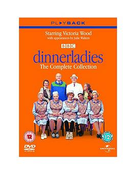 dinnerladies-the-complete-collection