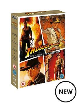 indiana-jones-4-movie-complete-collection-box-set