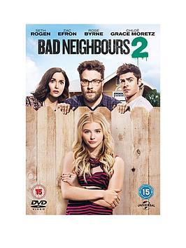 bad-neighbours-2
