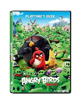 angry-birds-movie-dvd