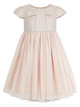 monsoon-baby-girlsnbspcilla-twinkle-dress