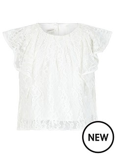monsoon-hester-lace-top
