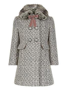 monsoon-girls-camelia-tweed-coat