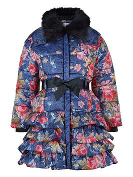 monsoon-girls-sofia-rose-padded-coat