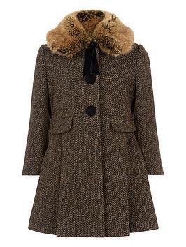 monsoon-girls-winnie-tweed-coat