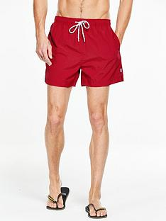 v-by-very-mens-swim-short-red