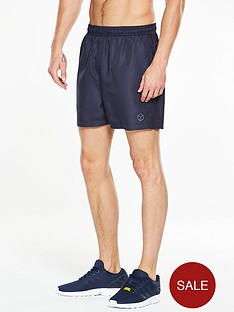 v-by-very-sportswear-active-short