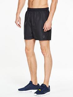 v-by-very-sportswear-active-short