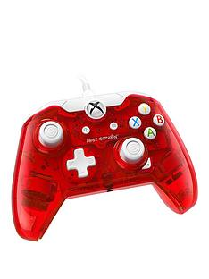 xbox-one-rock-candy-stormin-cherry-controller-xbox-one