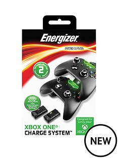 xbox-one-energiser-charging-dock-batteries-xbox-one