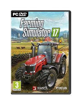 pc-games-farming-simulator-17-pc