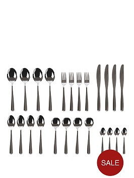 swan-nistarsquo-48-piece-stainless-steel-cutlery-set