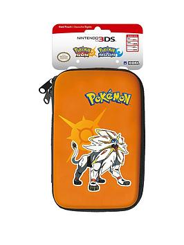 nintendo-3ds-xl-new-3ds-xl-pokemon-sun-and-moon-hard-pouch