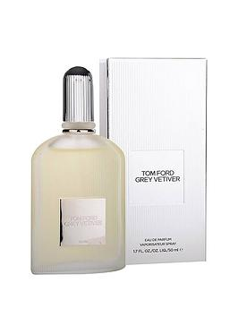 tom-ford-grey-vetiver-edt-spray-50ml