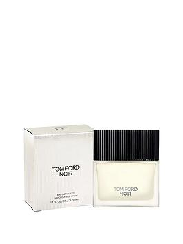 tom-ford-noir-50ml-edt