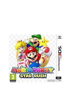 nintendo-3ds-mario-party-star-rush-3ds