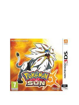 nintendo-3ds-pokemon-sun-steel-case-edition-3ds