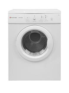 russell-hobbs-rh7vtd500-7kg-vented-tumble-dryer-white