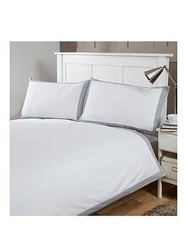 silentnight-300-thread-count-egyptian-cottoncontrast-trim-duvet-set-superking