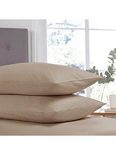 silentnight-easycare-180-threadcount-cotton-rich-pillowcase-pair-t