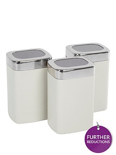 morphy-richards-morphy-richards-accents-special-edition-cannisters-sand