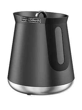 morphy-richards-morphy-richards-aspect-large-cannister-titanium