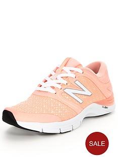 new-balance-711nbspv2-pinkwhitenbsp