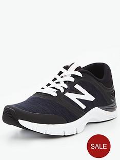 new-balance-wx711v2