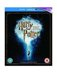 harry-potter-complete-boxset-2016-edition-blu-ray