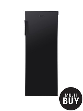 russell-hobbs-rh55fz142bnbsp142cmnbsptall-upright-freezer-black