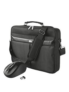 trust-sydney-cls-carry-bag-for-14-inch-laptops-with-primo-wireless-mouse--black