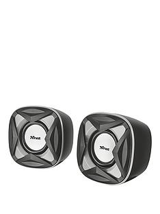 trust-xilo-compact-20-speaker-set-black