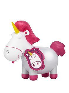 despicable-me-despicable-me-039it039s-so-fluffy039-unicorn-bubble-bath-250ml