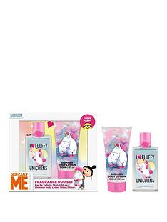 despicable-me-despicable-me-039it039s-so-fluffy039-fragrance-amp-shimmer-body-lotion-set