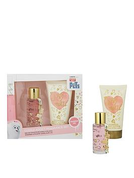secret-life-of-pets-secret-life-of-pets-fragrance-amp-shimmer-body-lotion-set