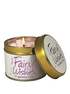 lily-flame-lily-flame-fairy-wishes-tin-candle