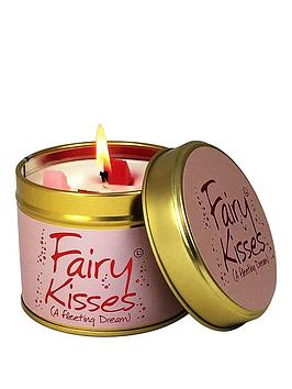 lily-flame-lily-flame-fairy-kisses-tin-candle