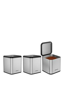 morphy-richards-morphy-richards-equip-set-of-3-cannisters