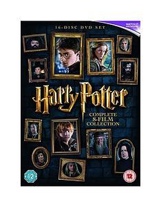 harry-potter-complete-boxset-2016-edition-dvd